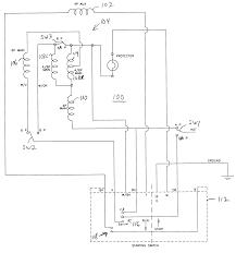 1844a ao smith motor wiring diagram Century Ac Motor Wiring Century Motor Parts List