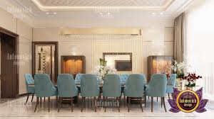 J Interior Design Apartments In Executive Tower J Business Bay