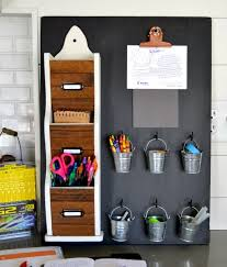 Clever office organisation 29 diy office table Small Clever Office Organisation 29 Diy Office Table Clever Office Organisation 29 Diy Table Desk Kokomalaco Clever Office Organisation 29 Diy Office Table Pipe Desk Parts