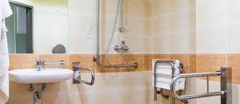 bathroom safety for seniors. Elder Care: 7 Bathroom Safety Tips To Prevent Falls \u0026 Injuries For Seniors A