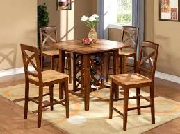 dining room table sets ikea. dining room table sets ikea f