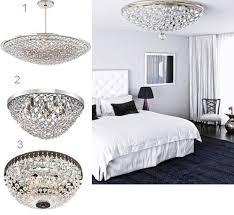 lighting fixtures for bedrooms. how to make your bedroom romantic with crystal chandeliers lighting fixtures for bedrooms s