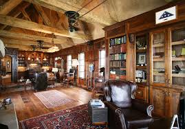 houzz ceiling fans. Belt Driven Ceiling Fans Kitchen Traditional With Bar Houzz