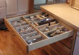 how to make kitchen cabinets: awesome to do kitchen cabinet drawers how to organize kitchen cabinets and drawers  ways