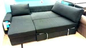 couch bed toddler target sofa childrens