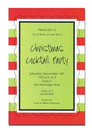 holiday office party invitations wordings wedding invitation sample holiday party invitation wording dirokken com