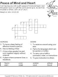 single minded auditor crossword clue latest news if you are stuck on a difficult clue based on crossword