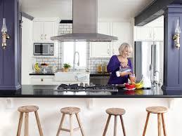 Small Kitchen Renovation Townhouse Kitchen Remodel Ideas