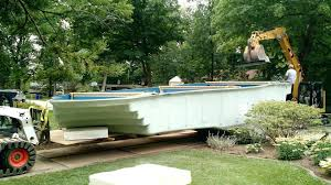 diy fiberglass pool fiberglass pool installation diy fiberglass pool above ground pool installation