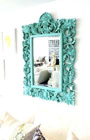 meaning of interior decoration post interior decoration meaning in bengali