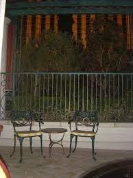 picture of the venetian resort las