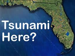 The 1906 florida keys hurricane was a powerful and deadly hurricane that had a major impact on cuba and southern florida. Could A Tsunami Hit South Florida Cbs Miami