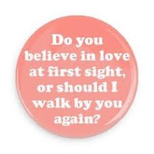 writing introductions for do you believe in love at first sight essay do you believe love first sight essay published on 1 2017 more posts by the author of do you believe love first sight essay no comments on do you