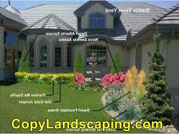 Small Picture Nice tips Front Yard Garden Designs With Water Feature Front