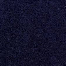 black carpet texture seamless. TrafficMASTER Thoroughbred - Color Blue Jeans Texture 12 Ft. Carpet Black Seamless