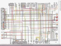 virago 1100 wiring diagram wiring diagram virago 1100 wiring diagram home diagrams
