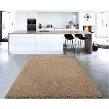 fresh 3x5 area rugs or cozy collection beige 3 ft x 5 ft indoor area