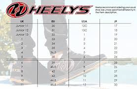 Heelys Dual Up X2 Shoes White Pink Multi
