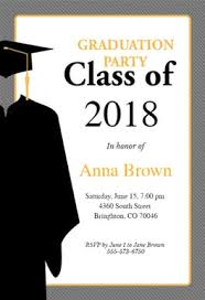 invitation t class of free graduation party invitation template greetings island