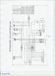 roketa 250cc atv wiring diagram roketa wiring diagrams Simple Wiring Diagrams at Roketa Dirt Bikes Wiring Diagram