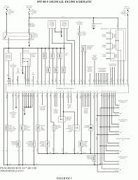 1995 ford f150 radio wiring diagram on 2001 e350 and saleexpert me 1978 ford truck radio at 1979 Ford F150 Radio Wiring Diagram
