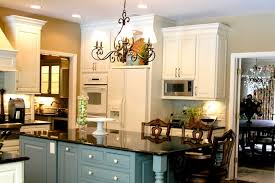 kitchen solvers franchise tips and information kitchen cabinetry