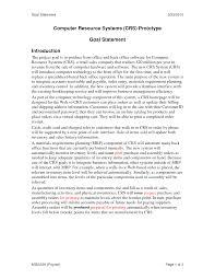 goals statement examples tk goals statement examples 23 04 2017