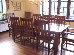exciting mission dining room sets ideas best image engine on mission dining room chairs