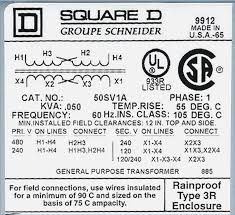 schneider electric transformer wiring diagram wire center \u2022 Single Phase 220V Wiring-Diagram square d 3s1f transformer wiring diagram wiring diagram portal u2022 rh getcircuitdiagram today 220v transformer wiring