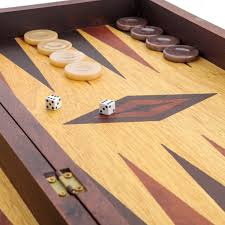 Handmade Wooden Board Games Game Set Wooden Handmade World Atlas Medium 99