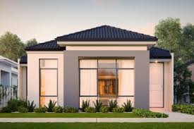 Small Picture Home Designs Perth Single Storey Homes Now Living