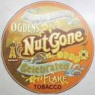 Ogden's Nut Gone Flake [Sunspot]