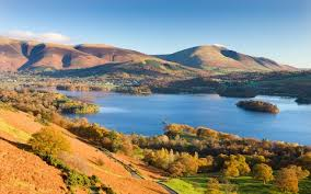 Image result for travel  pictures uk