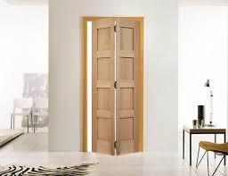 internal bi fold doors stylish interior folding uk bifold