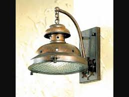 lighting fixtures lighting fixtures direct nautical home lighting chandeliers pendant lights