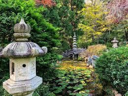 esnehm gardens at hillwood estate museum and gardens in upper northwest neighborhood