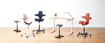 stand up desk chairs standing office furniture