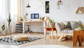 picture of home office. unique home create an inviting home office to picture of home office