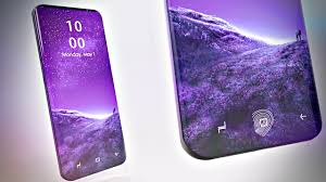 Image result for SAMSUNG GALAXY S9 and S9+ images