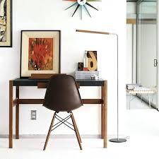 john lewis home office furniture. Beautiful Furniture Unique Home Office Desks Desk Uk John Lewis  To John Lewis Home Office Furniture