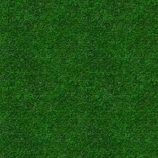 grass texture hd. Hand Painted Cartoon Grass Ground Texture Hd