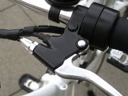 electric bike troubleshooting part 1 turbo bob s bicycle blog not