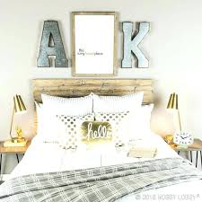 black white and gold bedroom decor – everworth.co