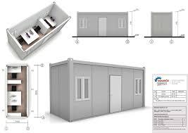 container office design. Container Office Design Interior Designspecial House Ideas Source . Fair Decorating O