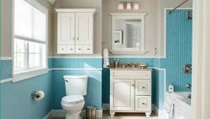 bathroom cabinets over toilet. Above Toilet Cabinet Projects Idea Design With Bathroom Cabinets Over Designs 14 R