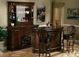 bar furniture for home in melbourne