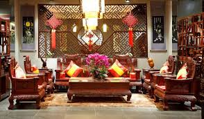chinese living room home decoration design chinese living room decor