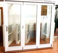 french door glass inserts patio door glass insert incredible french magnificent ideas interior design 5 french french door glass inserts