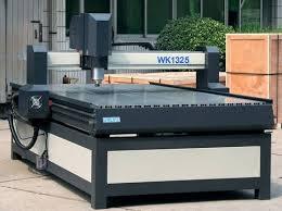 cnc router metal. cnc router engraver metal cutter cnc