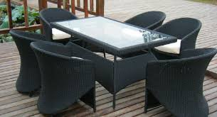 outdoor restaurant chairs. Full Size Of Chair:delight Outdoor Restaurant Furniture Houston Outstanding Dining Chairs Metal Stunning